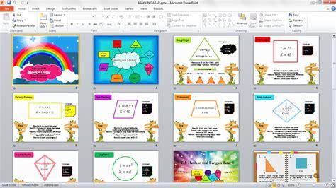 tutorial powerpoint 2016 bahasa indonesia contoh makalah x ray fontoh