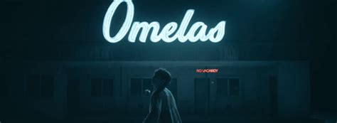 The Ones Who Walk Away From Omelas And Other Stories Omelas serendipity omelas the ones who walk away from omelas