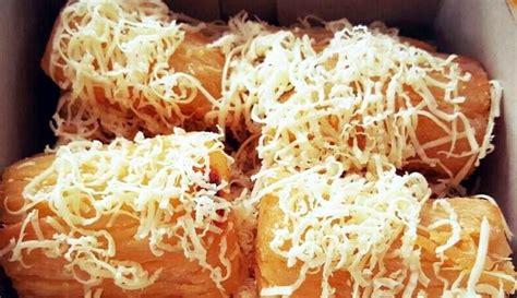 jenis usaha kuliner  laku  laris  indonesia