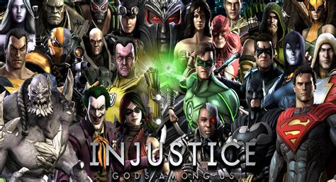 injustice gods among us ios android injustice ranking the gold cards s 11 15 wasduk