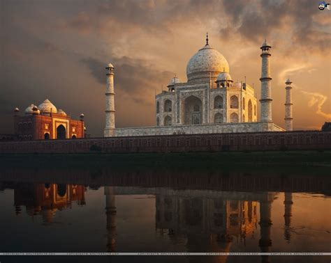 taj mahal a history from beginning to present books 120 best images about taj mahal on travel