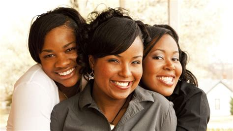 marrriage after age 50 african american female 20 things must do at age 30 to benefit your life at 50