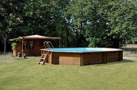piscine giardino fuori terra piscine fuori terra per il giardino la gatta sul tetto