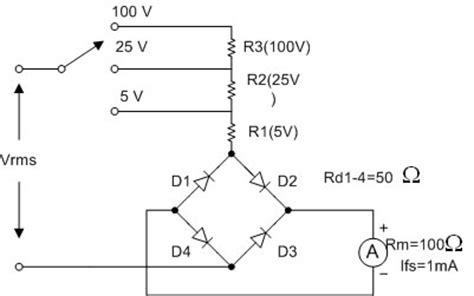 signal diode schematic symbol signal diode schematic symbol signal free engine image for user manual