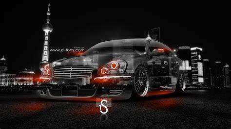nissan truck jdm nissan cima jdm crystal city car 2014 el tony