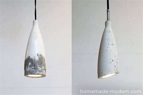 make your own pendant lights 15 photo of make your own pendant lights