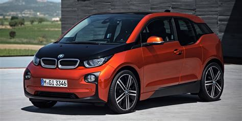 bmw electric car 2016 bmw new cars photos 1 of 11