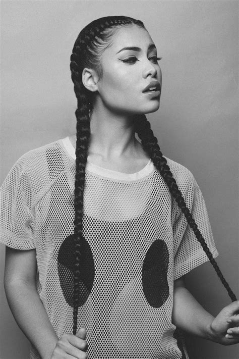 www yayhairstyles com permed long cornrows yay or nay wearable protective styles