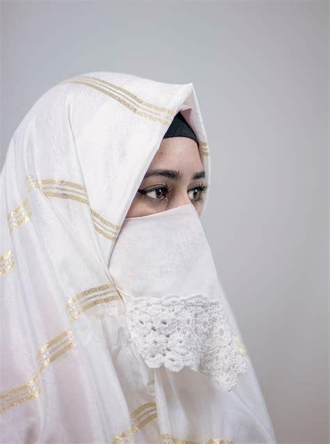 Wanita Yang Menyusui Nabi Muhammad Waktu Kecil 10 Kata Kata Ali Bin Abi Thalib Tentang Wanita Dan