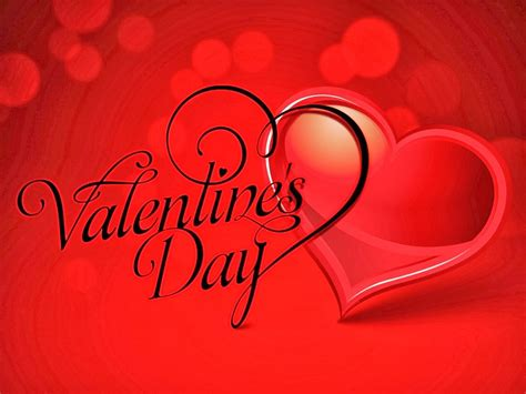 valentines day pics pictures for valentines day happy valentines day 2018