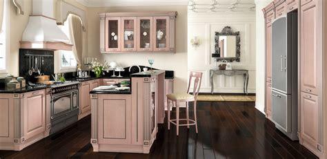 cucine home cuisines luxe