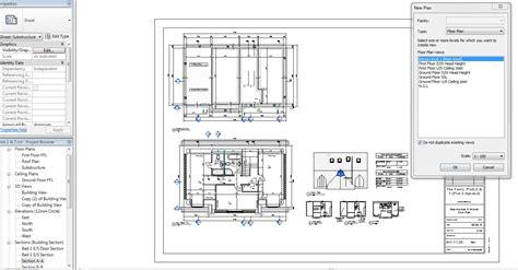 how to floor plan revitcity strangest revit floor plan level problem not a newbie question