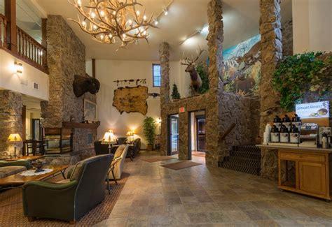 comfort inn keystone holiday inn express suites mt rushmore keystone keystone