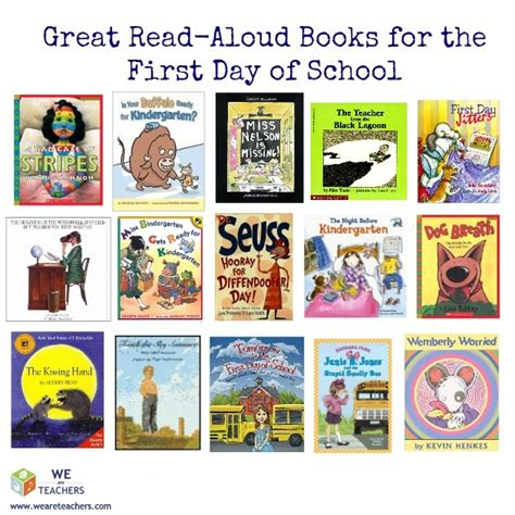 new year story read aloud 377 best classroom ideas images on classroom