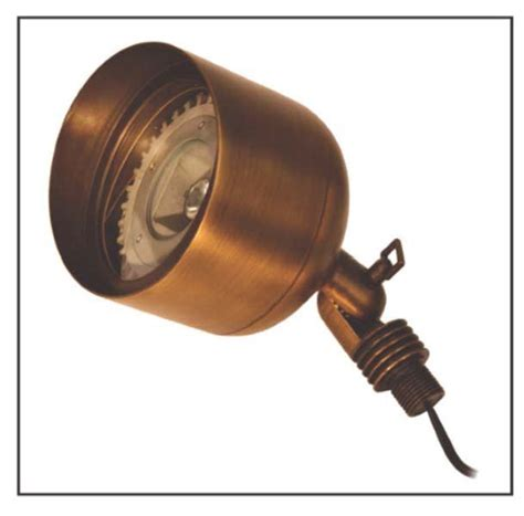 Lighting Fixtures Denver Denver Landscape Lighting Fixtures Outdoor Lighting Perspectives
