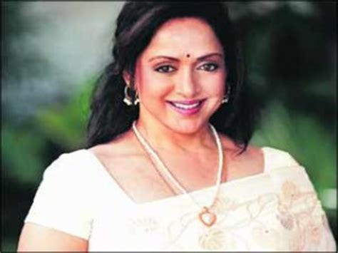 biography hema malini hema malini biography birth date birth place and pictures