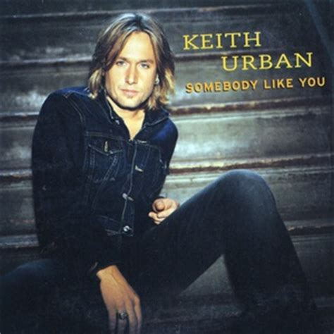 without you keith urban mp free download payplay fm keith urban somebody like you cds mp3