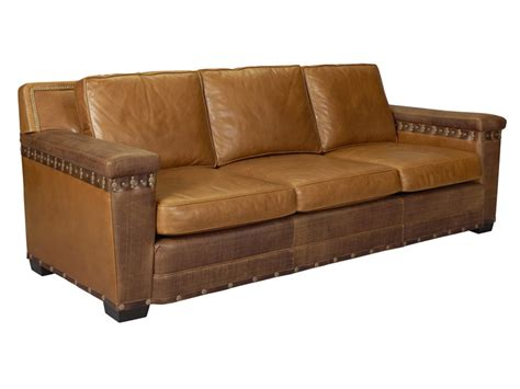 sofa upholstery bedford 948 00 bedford sofa leathercraft furniture