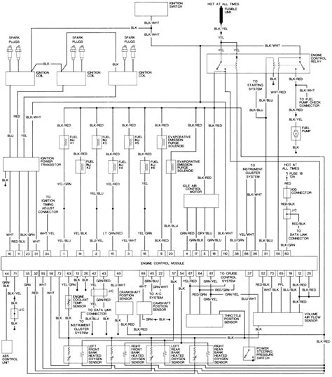 wiring diagram 94 mighty max 28 wiring diagram images wiring diagrams edmiracle co wiring diagram 94 mighty max 28 wiring diagram images wiring diagrams gsmx co