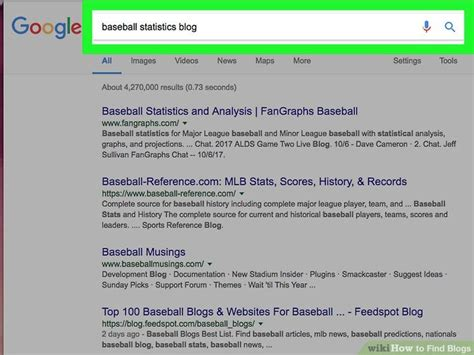 blogger user search pet animal how to find blogs