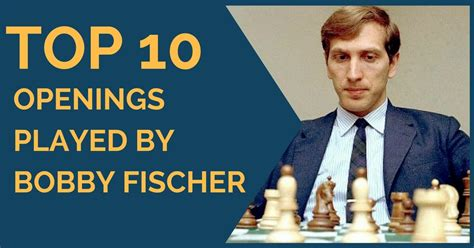 best openings in chess 3 best of the week 48