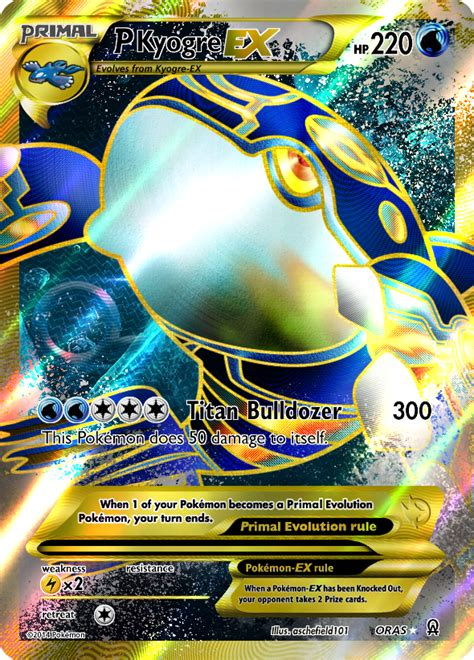 kyogre cards templates printable cards printable 2016 toys