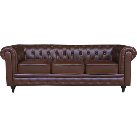 Chesterfield Sofa Usa Home Usa Chesterfield Sofa Reviews Wayfair Ca