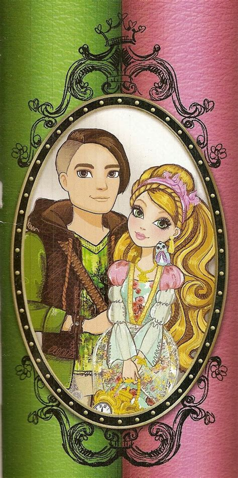 Ella Of Cinderella And Huntsman After voicething review after high ella