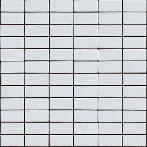 cotto tiles 22 x 46mm gloss white porcelain mosaic tile bunnings warehouse