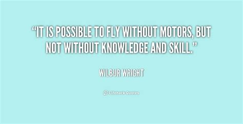 the wright brothers quotes wright brothers quotes quotesgram