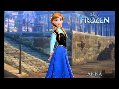 film disney la reine des neiges streaming vf la reine des neiges film complet en fran 231 ais gratuit