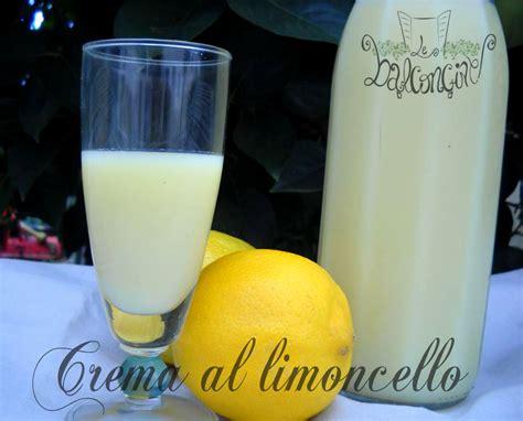 bagna per torte al limoncello ricerca ricette con bagna al limoncello giallozafferano it