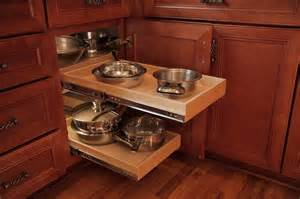 kitchen cabinet organizers pull out kitchen pull out shelves kitchen drawer organizers other metro by shelfgenie national