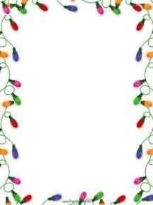 Users can write christmas thank you notes on this free printable