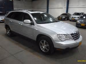 Chrysler Pacifica 2014 2014 Chrysler Pacifica Quality Review 2015 Best Auto Reviews