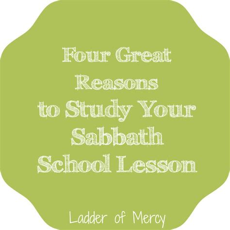 quick powerful bible study sabbath school lessons 197 best faith and hymns images on pinterest biblical