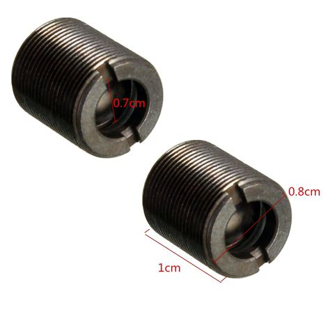 laser diode with lens glazing focusing lens collimating coated glass lens blue laser diode 405nm alex nld