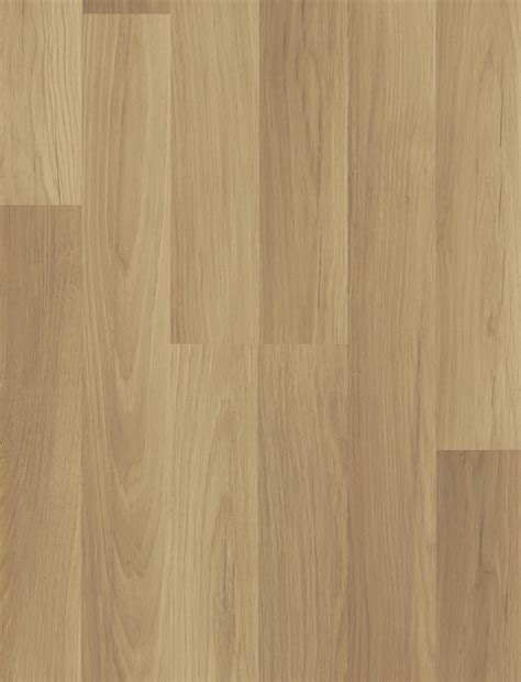laminate flooring pergo tile effect laminate flooring