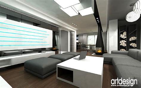 nowoczesny layout dom w bergheim niemcy rozwinięcie koncepcji projekt
