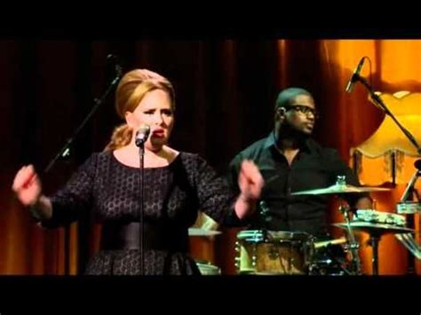 adele quot set fire to the rain quot guitar tab in c major 19 best images about international singers and music on