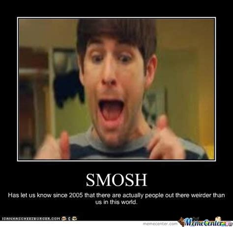Funny Video Memes - smosh by katrizenrawr meme center