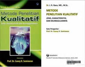 Theory And Application It Research Metodologi Penelitian Ti si1131469730 widuri