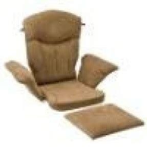 Shermag Metropolitan Glider And Ottoman Shermag Glider Cushions Open Travel