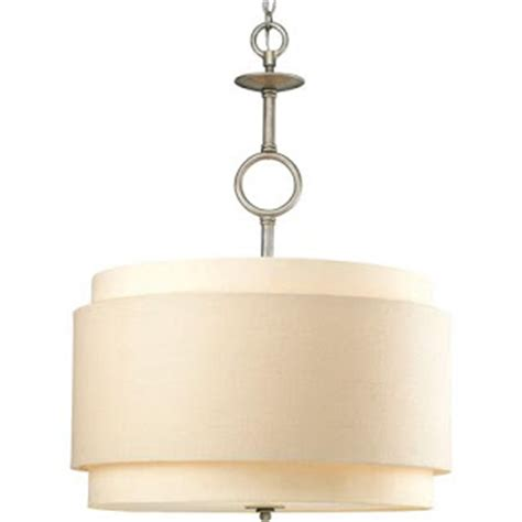 dining room drum pendant lighting something from nothing dining room update