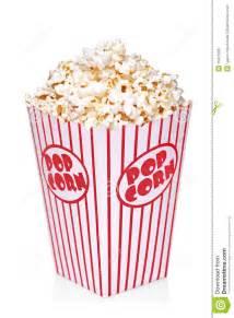 popcorn box clipart clipart suggest