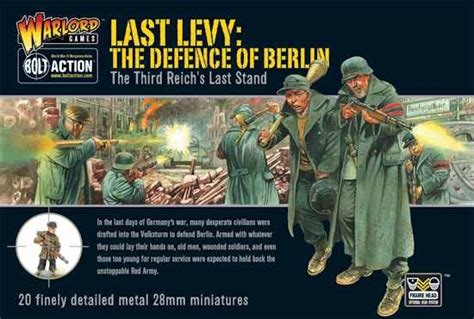 the wehrmacht s last stand the german caigns of 1944 1945 modern war studies books tmp bolt the last levy the last stand of the
