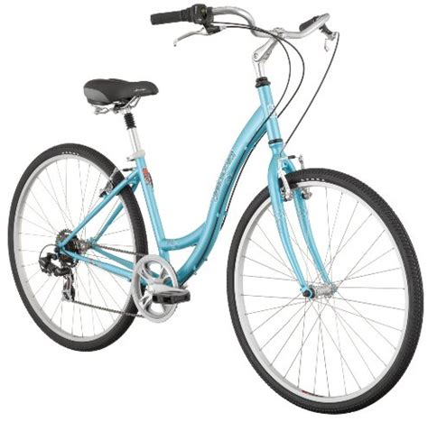 Diamondback Comfort Bikes by Diamondback Bikes For Sale 2009 12 20