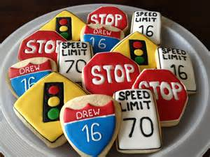 Sweet 16 Favors For Boys by Best 25 16th Birthday Ideas On 18th Birthday
