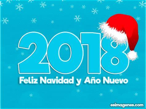 imagenes k digan feliz navidad imagenes graciosas de navidad 2018