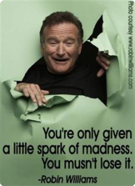 Pdf Dr George Bright Add Adhd by Robin Williams The Affair Between Adhd Depression